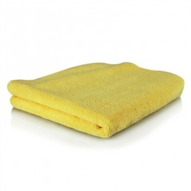 Microfiber Ultra Fine Yellow