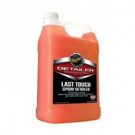 Last Touch (Gallon)