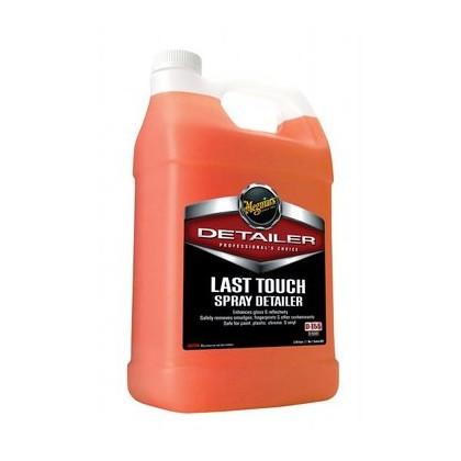Last Touch (Gallon)