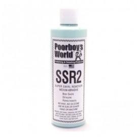 SSR 2.0