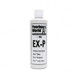 EX-P Sealant 450ml