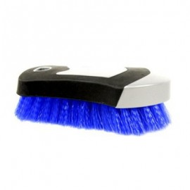 Induro Carpet Brush