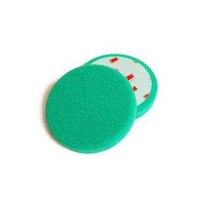 3M Perfect-it Compounding Pad Green 150mm