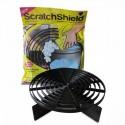 Scratch Shield Grit Guard