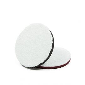 DA Microfiber Cutting Pads