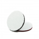 DA Microfiber Finishing Pads